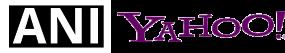 ANI + Yahoo PR Distribution